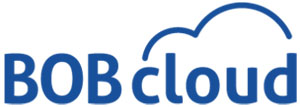 BOBcloud Forum