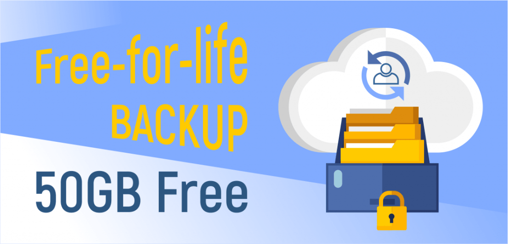 50GB-Free-for-life
