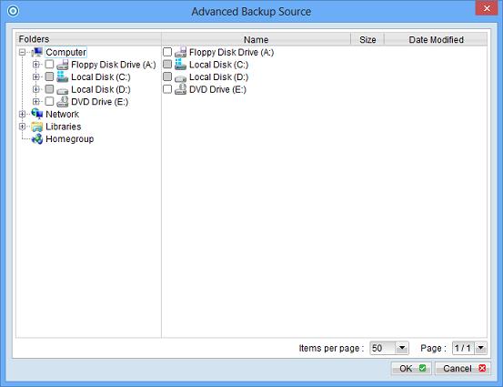 error-viewing-folders