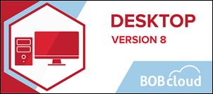 desktop%20small